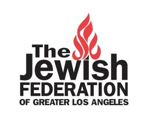 2010-Federation-Logo-300x240